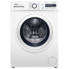 Купить <b>стиральная машина Atlant 70С1010-00</b> в интернет ...