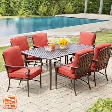patio dining: outdoor dining chairs middot customize your own patio
