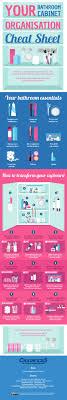 bathroom cleaning chart bathroom design ideas sweet looking bathroom standard size of valuable ideas vanities