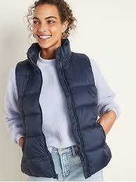 <b>Winter Clothes</b> for <b>Women</b> & <b>Winter Fashion</b>   Old Navy