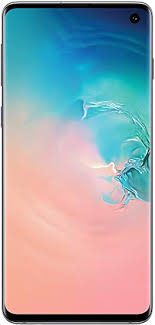 Samsung Galaxy S10 G973U 128GB T-Mobile - Prism ... - Amazon.com