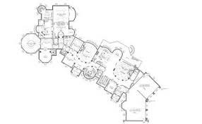 Sq Ft Home Plans   Avcconsulting us    Mega Mansion Floor Plans on sq ft home plans