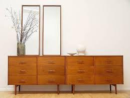 wooden furniture care wooden furniture