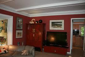colour combinations photos combination: interior colour combination for bedroom design u nizwa