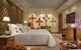room elegant wallpaper bedroom:  luxurius wallpaper in bedroom transform bedroom decor arrangement ideas with wallpaper in bedroom