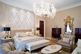 classic furniture design ideas decor