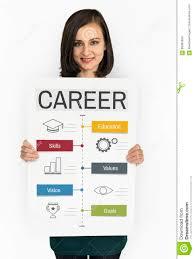 career analysis traning achievement evaluation stock photo image career analysis traning achievement evaluation