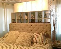 Queen Headboard Dimensions Bed Bedding Make Your Bedroom More Comfy With Elegant