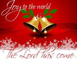 christmas day essay in english hindi   paragraph on christmas christmas essay in english