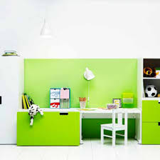 boy bedroom ideas ikea baby