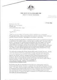 reply to an offer letter reply to an offer letter makemoney alex tk