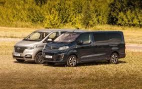 Toyota Camry 2019 купить в Аксае, цена 2531000 руб, автомат ...