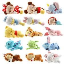 <b>Hot</b> 18cm Mickey Mouse <b>Minnie</b> Donald Duck Plush <b>Toys</b> Cute Tiger ...