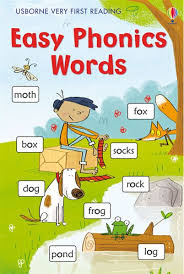 Image result for phonics in reading