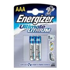 «Литиевые <b>батарейки AAA</b>» — Электроника — купить на Яндекс ...