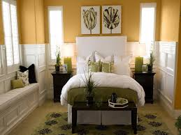 rooms paint color colors room:  neutral paint colors for bedroom