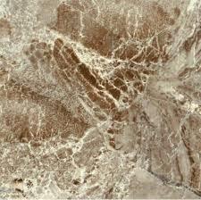 Напольная <b>керамическая плитка Argenta</b> Ceramica <b>Orinoco</b> 45x45 ...