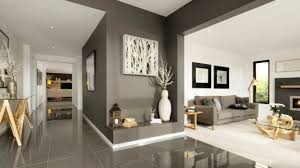 Small Picture Interior Design At Pictures Of Designer Home Interiors Home