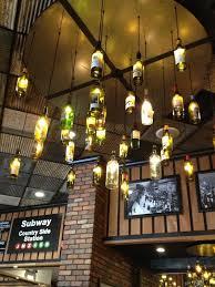 1000 ideas about bar lighting on pinterest living room lighting lighting solutions and light design basement lighting options 1