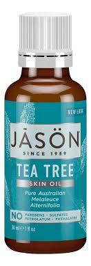 Купить <b>натуральное масло чайного дерева</b> 100% purifying tea ...