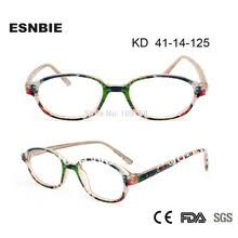 Compare prices on <b>Esnbie</b>+<b>glasses</b>+frame+women - shop the best ...