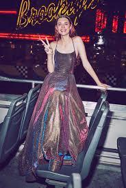 Prom <b>2019</b> Trends - Trending Prom 2K19 Dresses | David's Bridal
