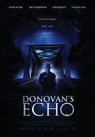 Donovan's Echo – Legendado