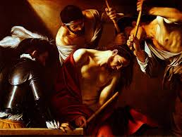 michael fried caravaggio acirc maureen mullarkey michelangelo caravaggio