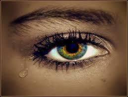 razones saludables que existen para llorar