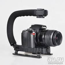 <b>Ручка стабилизатор</b> для фото камеры, <b>стабилизатор</b> для экшн ...