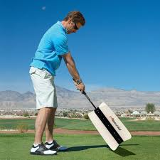 Best <b>Golf</b> Training Aids Review [Buying Guide] <b>2019</b>