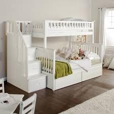 bedroom bedroom with white corner unit bedroom furniture and bedroom furniture corner units