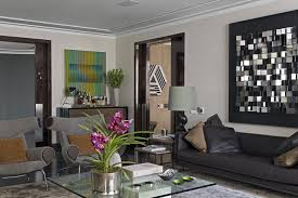 images of apartment living room decorating ideas pictures images of apartment living room decorating ideas pictures apartment living room furniture