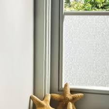 <b>Privacy Window</b> Film | <b>Glass Privacy</b> Film | Purlfrost UK