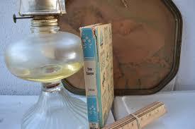 tom sawyer book the adventures of tom sawyer by mark twain 1944