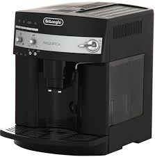 Купить <b>кофемашину DeLonghi ESAM</b> 3000 В Magnifica в ...