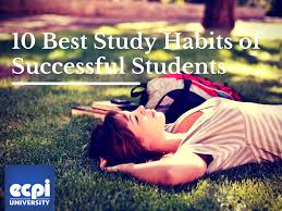 habits of a successful student essay coursework writing service habits of a successful student essay