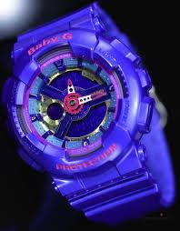 <b>Casio BA</b>-<b>112</b>-7A – купить наручные <b>часы</b>, сравнение цен ...
