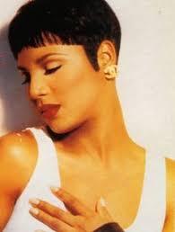 Toni Braxton: лучшие изображения (33) | Певицы, Соул и Актрисы