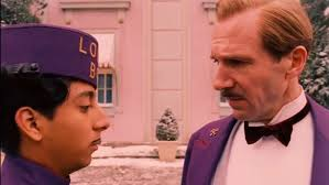 the grand budapest hotel the hollywood reporter the grand budapest hotel red band trailer middot
