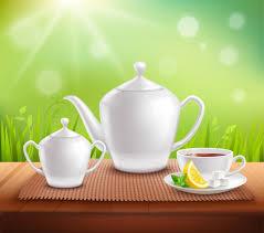 <b>Чайная</b> чашка | Скачать бесплатные векторные изображения ...