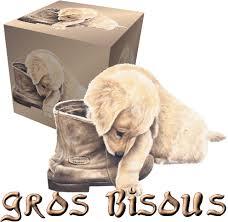 Résultats de recherche d'images pour «bisous»