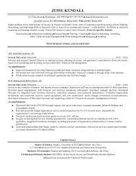 skill resumeresume for data analyst sample of business data business analyst resume sample resume and cover budget analyst resume sample