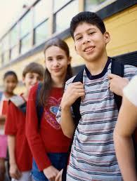 Y Afterschool Academy