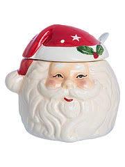 <b>Кружка MERRY CHRISTMAS</b> в подарочной упаковке 340 мл ...