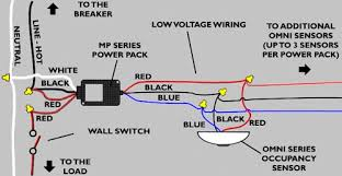 photocell wiring diagrams photocell image wiring wiring diagram for photocell switch wiring image