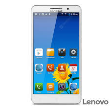 <b>Refurbished Lenovo A616 Android</b> 4.4 MTK6752 1.3GHz Quad ...