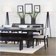 Dining Room Table With Benches Table Prepossessing Big Small Dining Room Sets Bench Seating Table