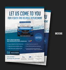 17 best images about flyer design ideas marketing 17 best images about flyer design ideas marketing promotion and creative flyers