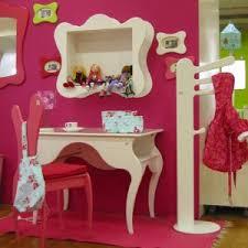 fantasy bedroom idea with alice in wonderland furniture for special look alice in wonderland furniture alice in wonderland inspired furniture